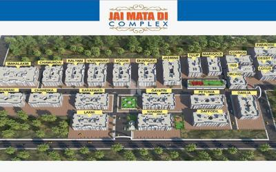 jai-mata-di-complex-in-thane-west-elevation-photo-1etj