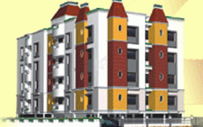 marutham-hallmark-in-tatabad-elevation-photo-1vm0