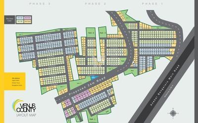 venus-county-in-jigani-main-road-master-plan-mn7