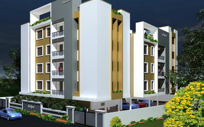 brookfield-in-perungudi-elevation-photo-e75