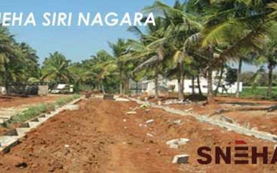 sneha-siri-nagara-phase-i-in-bidadi-elevation-photo-1vnx