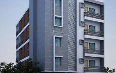 white-stone-in-k-r-puram-elevation-photo-dpg