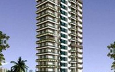 raheja-manali-chs-in-malad-west-elevation-photo-1ars