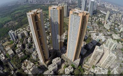 db-woods-in-goregaon-east-elevation-photo-1pey