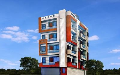 jai-ambey-shri-homes-in-lal-kuan-elevation-photo-1lxz
