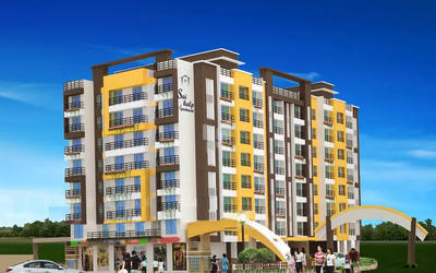 sai-kalp-apartment-in-nalasopara-west-elevation-photo-1tkm