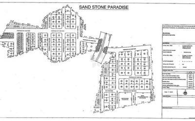 sandstone-paradise-iii-in-mokila-master-plan-1vet