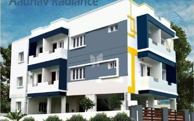 aadhav-radiance-in-guduvanchery-elevation-photo-1k4w