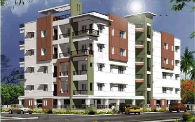 vasudha-harmony-in-electronic-city-elevation-photo-1hnh