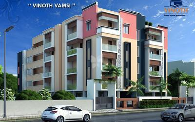 vinoth-vamsi-in-mogappair-elevation-photo-1orc
