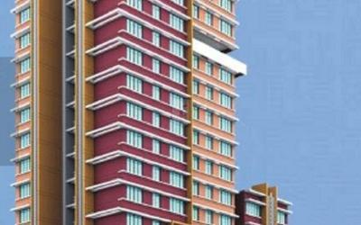 raj-spaces-residency-in-goregaon-west-elevation-photo-1mff