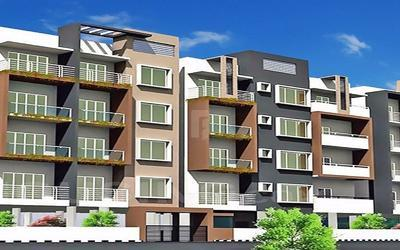 sparrow-meadows-in-marathahalli-1mcj