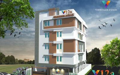 vishwanadh-v12a-in-madhurawada-elevation-photo-1xea