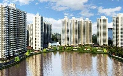 supreme-lake-homes-ekta-lake-homes-in-powai-elevation-photo-yv1