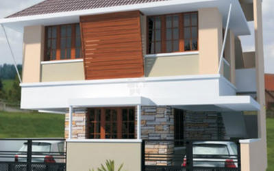 manju-nano-villa-in-tambaram-elevation-photo-tb4