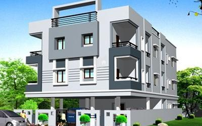 csk-sanvi-in-kanchipuram-elevation-photo-rkx