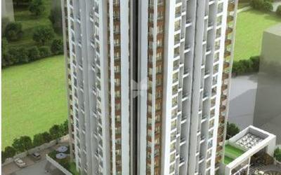 javdekar-prudentia-towers-in-shankar-kalat-nagar-elevation-photo-bcq.
