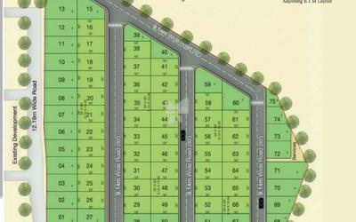 royal-lake-front-residency-iv-in-jp-nagar-master-plan-1hrz
