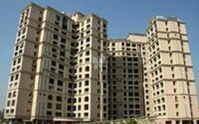 paramarsh-gyan-ghar-in-chembur-elevation-photo-1b0x