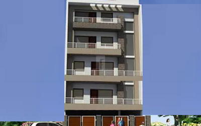 kapani-homes-4-in-greater-kailash-elevation-photo-1iih
