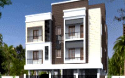 kayram-vasantham-apartment-in-pallikaranai-elevation-photo-1dud