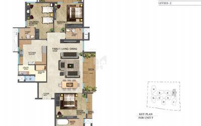 prestige-leela-residences-in-kodihalli-interior-photos-yew