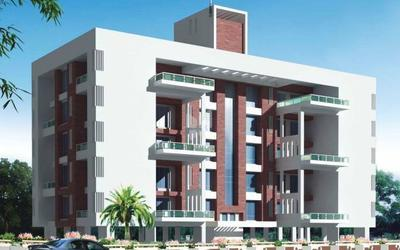 sunit-clio-residences-in-baner-gaon-elevation-photo-gky
