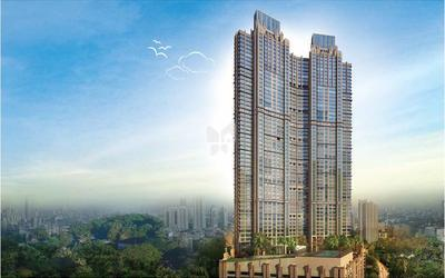 celestia-spaces-in-lower-parel-east-elevation-photo-xa3