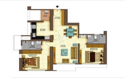 celestia-spaces-in-lower-parel-west-floor-plan-2d-xvc