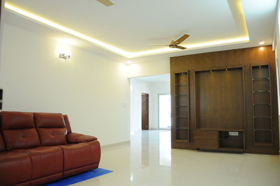 Copper pod in hsr layout bangalore price floor plans for Interior design firms in hsr layout