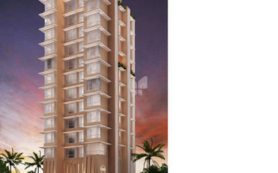 force-tiara-in-chembur-colony-elevation-photo-1x6n