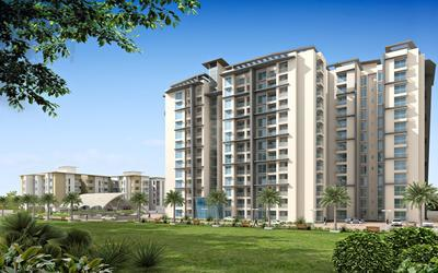 oceanus-vista-ii-in-off-sarjapur-road-5go