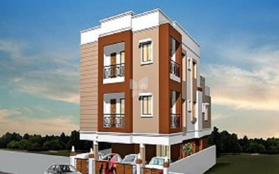 nidhi-exclusive-floors-in-lado-sarai-elevation-photo-1ipx