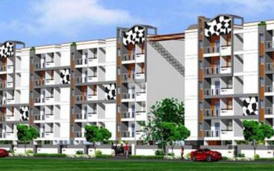 reliance-mcr-arcade-in-kukatpally-elevation-photo-nhi
