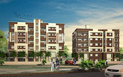 rdb-regent-lakeview-in-pimpri-chinchwad-elevation-photo-1uec