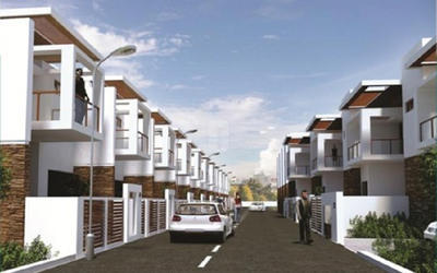 jb-fortune-city-villas-in-mattuthavani-elevation-photo-1ysm
