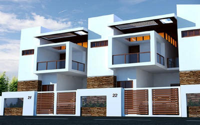 jb-fortune-city-villas-in-mattuthavani-elevation-photo-1yso