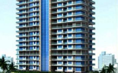 morya-one-in-parel-elevation-photo-1dvf