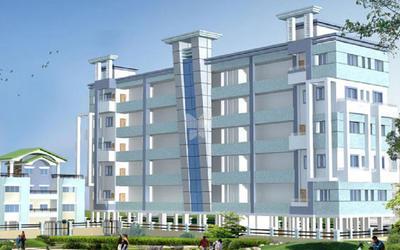 ganesh-vinayak-residency-in-pimple-gurav-elevation-photo-1rru