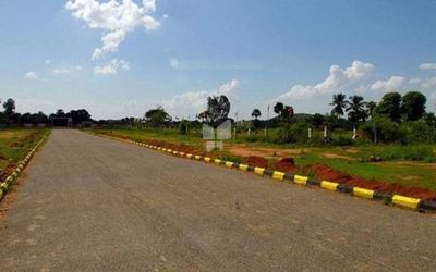 victory-homes-victory-valley-phase-v-in-thirukazhukundram-elevation-photo-1k95