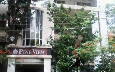 prestige-pine-view-in-vasanth-nagar-elevation-photo-e42