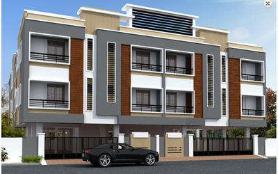 kr-constructions-in-vandalur-2rg