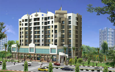 kavya-hill-view-in-thane-west-elevation-photo-d98