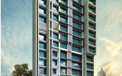 metro-swiss-boulevard-in-chembur-colony-elevation-photo-l4m