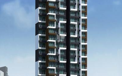 mk-dev-solitaire-in-kharghar-elevation-photo-ing
