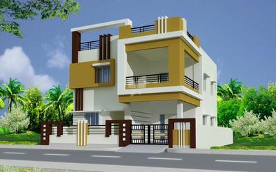 rasasri-villas-in-nizampet-elevation-photo-1fep