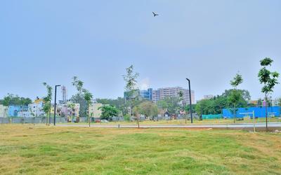 bluejay-aristo-in-jayanagar-4th-block-elevation-photo-1he1