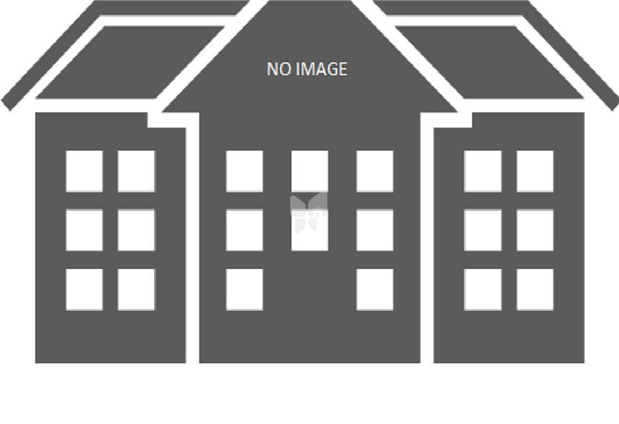 Devi Magnum Apartments - Project Images