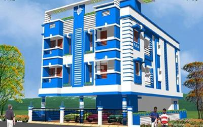 anjanaa-appartments-in-nanmangalam-elevation-photo-1zzq