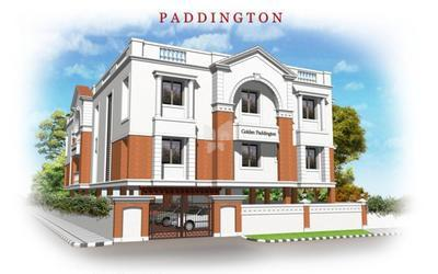 golden-paddington-in-mogappair-elevation-photo-vsk
